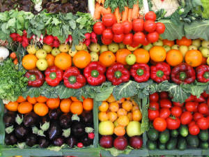 colorful-vegetables-793493.jpg