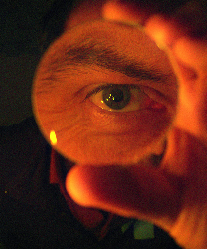 eye-magnifying-glass.jpg